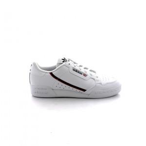 Adidas Continental 80 J