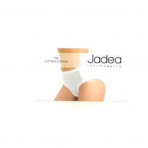 Jadea Midi
