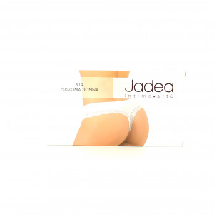 Jadea Perizoma