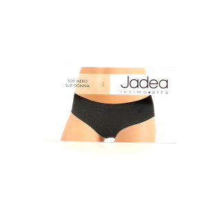 Jadea Slip