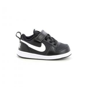 Nike Court Borough Low Pe Td