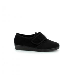 Pantofola Patrizia