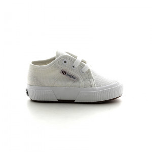 Superga 2750 Infant