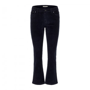Vero Moda Pantalone