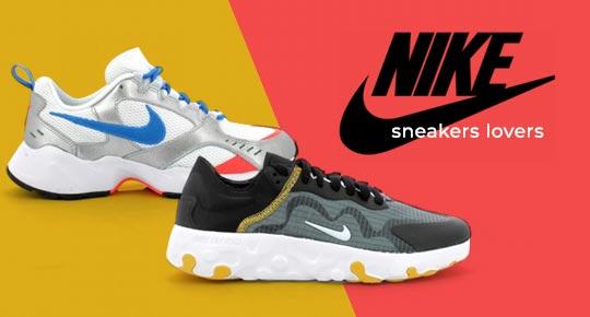 adidas-pantofole-540x290.jpg.jpg
